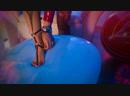 TTR Seduction Room Session 3 – Sensual Stomping (trailer)