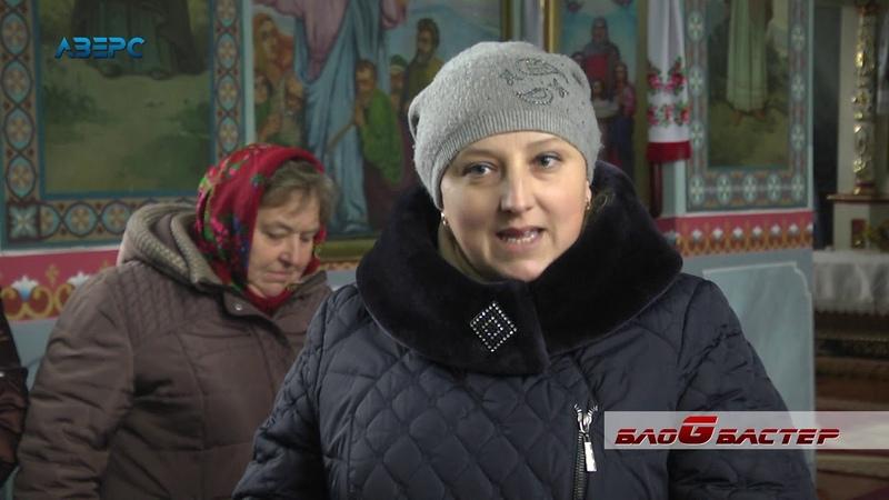 Блогбастер Президент таки приїде з Томос туром і робочою молитвою на Волинь