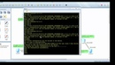 Курс Huawei, Routing and Switching Шаг 4 Настройка протокола RIP, динамическая маршрутизация