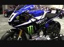 2018 Yamaha R1 American Superbike Premium Features Edition First Impression Walkaround HD