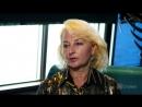 Ирина Аронец Украина Инкрузерс уникальный бизнес