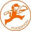FOOD4YOU