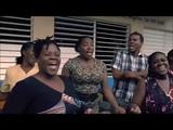 100 Reggae Video's Roots lovers rock Culture MIX (2020) Capleton. Chronixxx, Antony B, Jah cure,