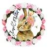 Zaya Flowers- мастерская цветов и подарков