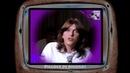 Le canzoni italiane più belle degli anni 80 - I SuperClassici 80!