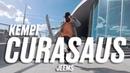 Jeems - Hip Hop Freestyle | Kempi - Curasaus | @orokanaworld | Danceprojectfo