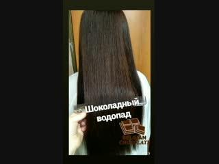 VID_41530328_090515_903.mp4
