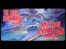 Возвращение живых мертвецов 2 (1988) HD