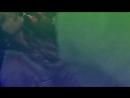 Trisomie21 the last song 23 09 2018 spb