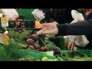 ОТДЫХ НА ТЕНЕРИФЕ _ Cъедобные плоды кактуса. Экзотическая еда _ КАНАРСКИЕ ОСТРОВ