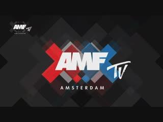 KSHMR - Amsterdam Music Festival 2018 (21.10.2018)