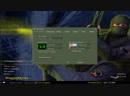 Counter Strike 1 6 🔴 5×5 А есть посильнее ребята