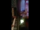 Саня Мирзоев - Live