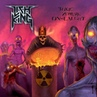 Lich King - Toxic Zombie Onslaught Full Album 2008