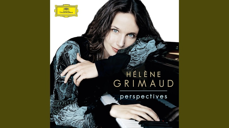 Gluck: Melodie From Orfeo ed Euridice Wq30 Arr. Giovanni Sgambati