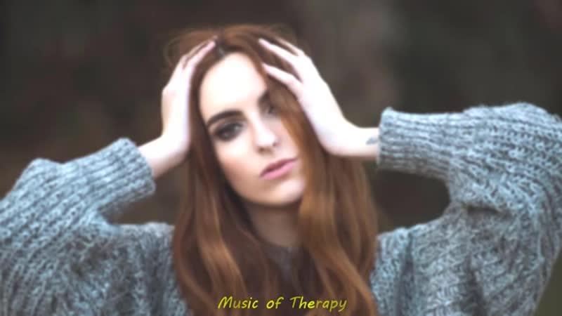 Amazing Euphoric Emotional Vocal Female - Uplifting - Progressive Trance Mix 69