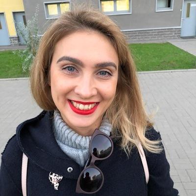 Фаина Коппель