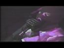 Mr. Bungle – Travolta (Quote Unquote) – (1991.01.10 Club Lingerie, Los Angeles, California)