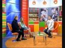 Комаровский Выпуск 168 от 04.08.2013 Дозирование лекарств