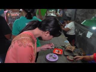 【K】Indonesia Travel-_Sterling_Silver_Copper_Artisan_Master craftsman