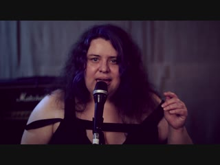 JazzySways - Kiss Is (Promo Video)