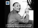 День рождения художника Андрея Поздеева