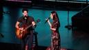 Shallow (A Star Is Born) - LMDC Tour 11/2/18 Costa Mesa