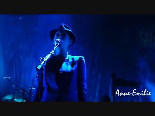 Marion Cotillard Yodelice - Alone