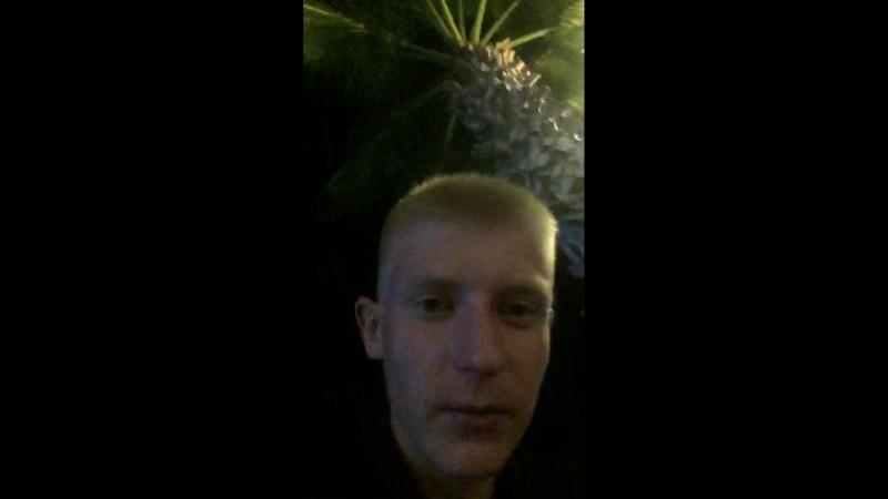 Илья Елизаров — Live