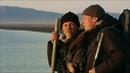 Nat Geo Wild: Дикая природа России. Создание фильма (1080р)