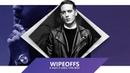 [FREE] WIPEOFFS | G-Eazy x Logic Type Beat 2018 | Produced by SinVstyle x WayzWhizz