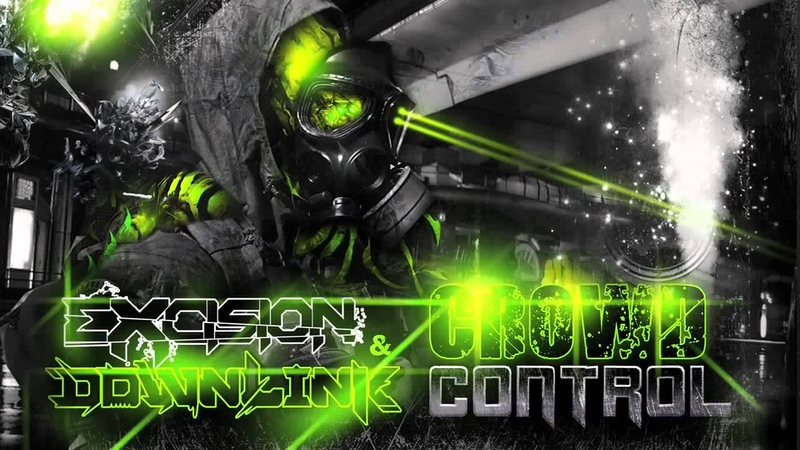 Excision and Downlink Ultra Pack FREE DOWNLOAD