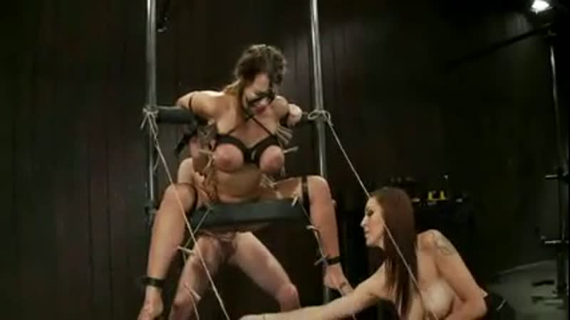 такому рабыня исполняет любые желания да,в