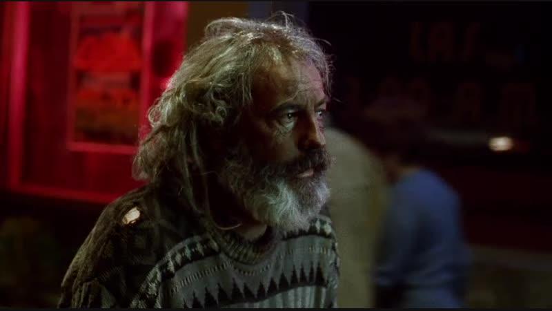 Эль Чиво и Мару - Сука любовь (2000)