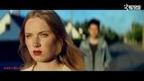 Yarovoy - Liquid Air (Original Mix) Beyond The Stars Recordings Promo Video