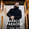 22.03: Marco Faraone (Drumcode)