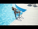 Ice MC x Maldrix Think About The Way DJ Nikola 2018 Mash Up MUSIC VIDEO