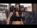 Aaron Smith - Dancin (KRONO Remix) ♫ Shuffle Dance
