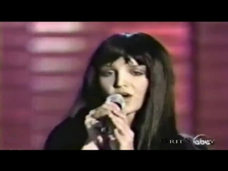 Britney Spears - The beat goes on (World Music Awards, WMA, 5 мая 1999 года)