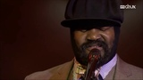 Gregory Porter - Wolfcry (Live)