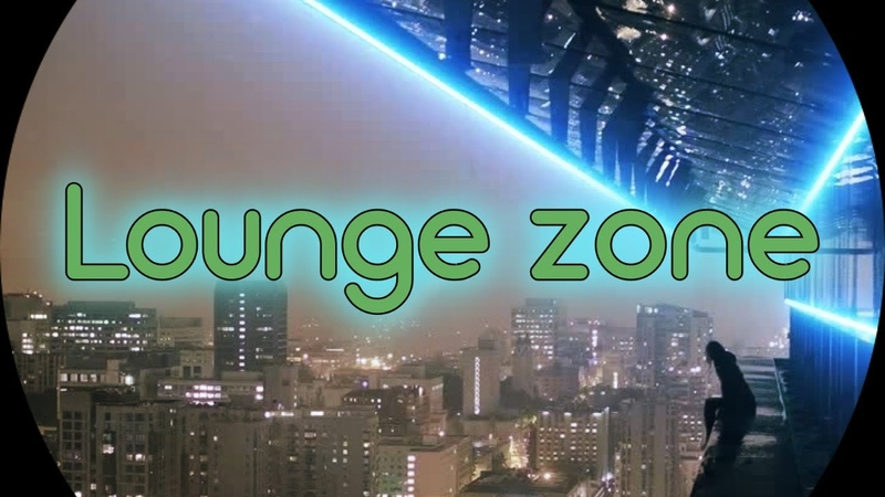 ABSOLUTE PROJECT: IVAN S. - Lounge Zone 12