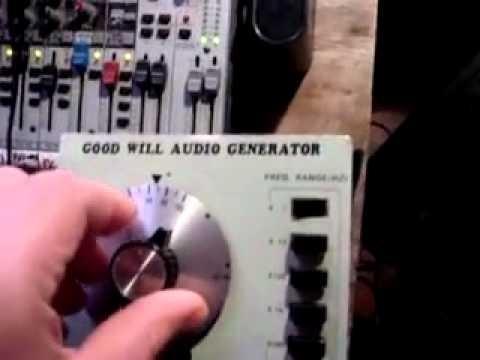 Pan pan pan remix session