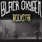 Black Oxygen альбом Rockstar