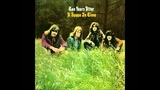 Ten Years After-A Space In Time- I'd Love To Change The World-HQ