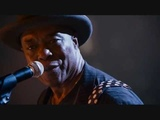 Buddy guy Ft. Rolling stones - Champagne &amp Reefer Live!