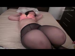 Pornmir.japan, японское порно вк, new japan porno, doggy style, fingering, handjob, incest, mature, milf