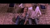 Piya Babri (Full Video Song) Deewar