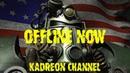 Fallout 2 Начнём прохождение великого продолжения культовой RPG 1