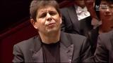 Chopin Mazurka a-Moll op.17 Nr. 4