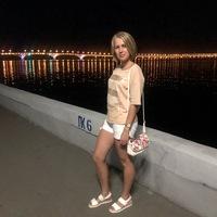 Мадина Мурадова